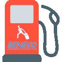 benzina-beneco