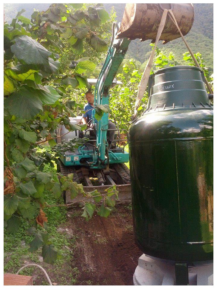 escavatore-beneco